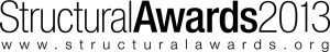 STRUCTURAL-AWARDS_LOGO-2013-01