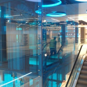 Primark, Metrocentre Gateshead