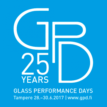All eyes on GPD2017