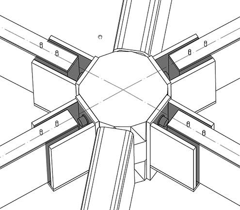 V Design Process Diagram