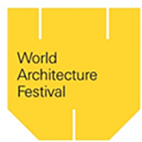 World Architecture Festival, Berlin 15-17 November