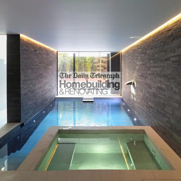 Clapham Remix video for Homebuilding & Renovating Awards