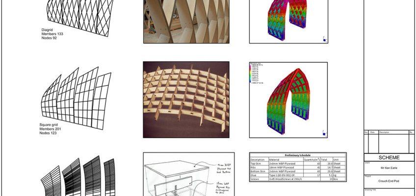 malishev-crouch end opera house design